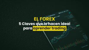 Aprender-Trading-Forex