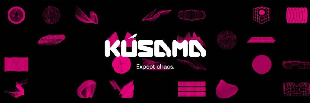 Cómo funciona Kusama