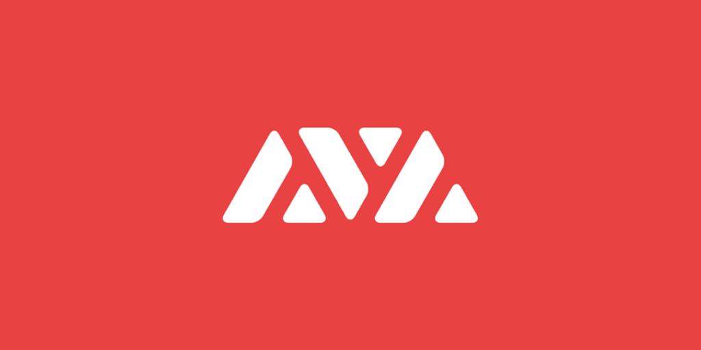 Qué es Avalanche Avax Criptomoneda