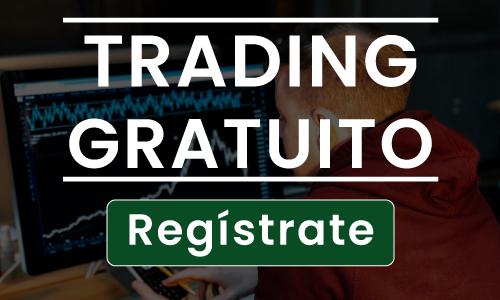 Curso de trading gratuito de MDTAcademy