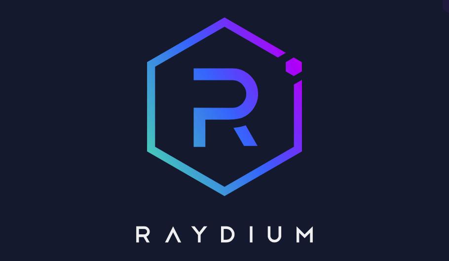 Raydium Exchange Solana