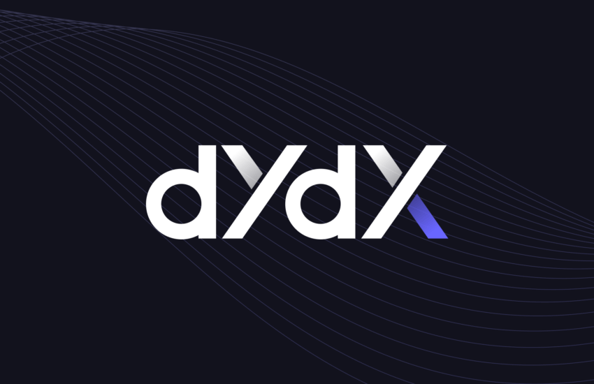 dydX Exchange